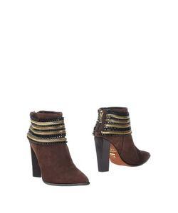 Carrano | Полусапоги И Высокие Ботинки
