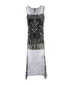 Lorella Signorino | Длинное Платье