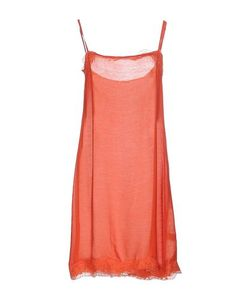 SANDAI | Короткое Платье