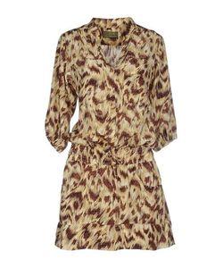 CIEL | Короткое Платье