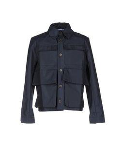 Andrea Incontri | Куртка