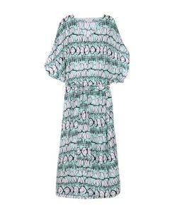 NIBA | Платье До Колена