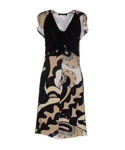 Domina | Короткое Платье