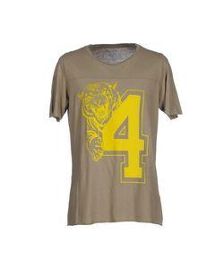 N° 4 Four | Футболка