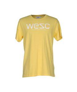 Wesc | Футболка