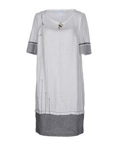 ELISA CAVALETTI | Короткое Платье