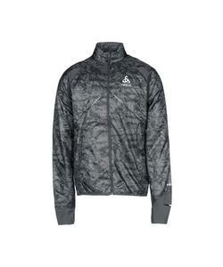 Odlo | Куртка