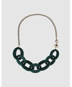 CASA DI MINEA | Ожерелье
