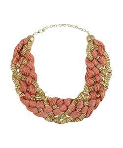 DETTAGLI | Ожерелье