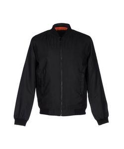 Troy | Куртка