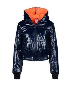 ADIDAS STELLA SPORT | Куртка