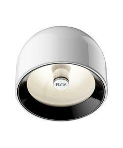 FLOS | Настенная Лампа