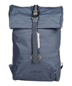 MILLICAN | Рюкзаки И Сумки На Пояс