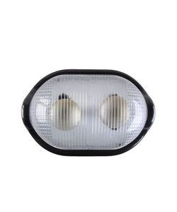 FLOS | Напольная Лампа