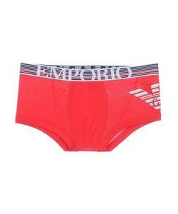 Emporio Armani | Боксеры