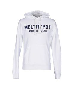 Meltin Pot | Толстовка