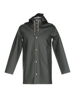 STUTTERHEIM | Легкое Пальто