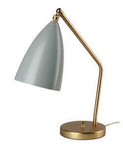 GUBI   Настольная Лампа