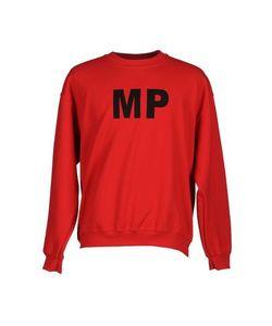MP MASSIMO PIOMBO | Толстовка