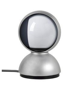 ARTEMIDE | Настольная Лампа