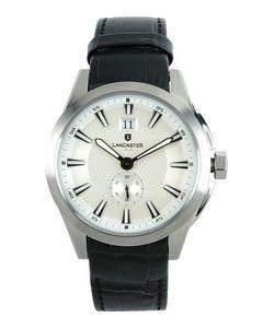 Lancaster | Наручные Часы