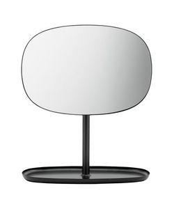 NORMANN COPENHAGEN | Зеркало