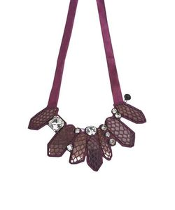Emporio Armani | Ожерелье