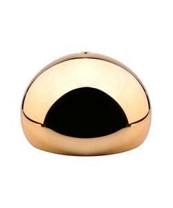 Kartell | Подвесная Лампа