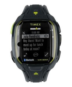 Timex | Аксессуар Для Техники