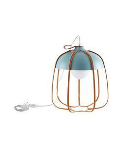 INCIPIT | Настольная Лампа