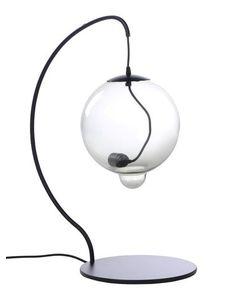 Cappellini | Настольная Лампа