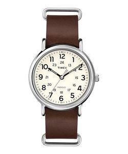 Timex | Наручные Часы