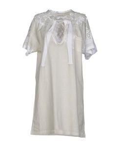 Tomandorsi | Короткое Платье