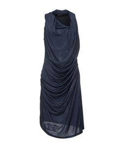 Eclair De Caractère | Платье До Колена
