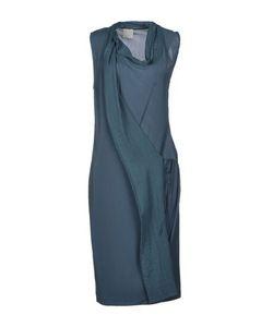Peresteso | Платье До Колена