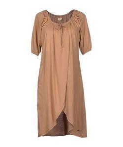 Charapa | Короткое Платье