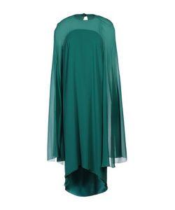 Stephan Janson | Платье До Колена