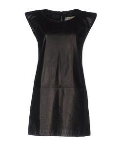 Vintage De Luxe   Короткое Платье