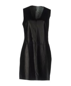 EMANUELE CURCI | Короткое Платье