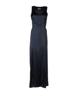 Maiyet | Длинное Платье