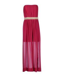Tru Trussardi | Длинное Платье