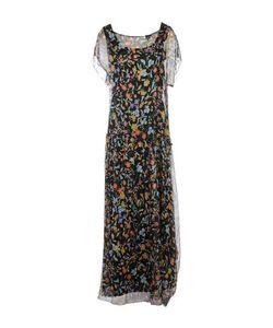PETITE COUTURE BY CHIARA CUCCONI | Длинное Платье