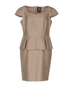 Fontana Couture | Короткое Платье