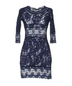 MARTINAESSE | Короткое Платье