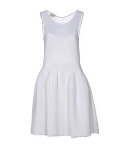 Pinko | Платье До Колена