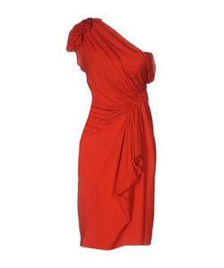 Plein Sud | Платье До Колена