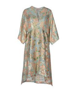 Tory Burch | Платье До Колена