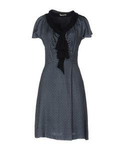 Scervino Street | Платье До Колена