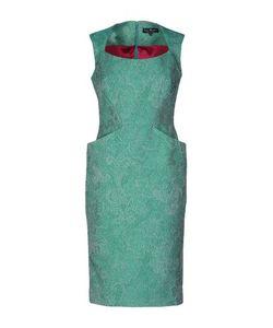 Ivan Montesi | Платье До Колена