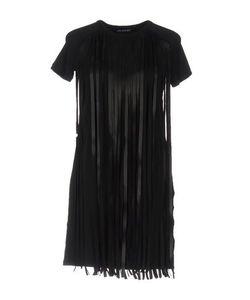 Neil Barrett | Короткое Платье